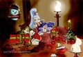 Trix Christmas - winx-the-trix photo