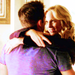 Tyler &amp; Caroline - tyler-and-caroline icon