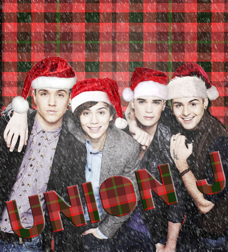 """UnionJ I'm Soo In amor Wiv U """"Perfect In Every Way"""" :) 100% Real ♥"""