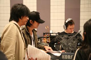 Utada Hikaru - UTADA UNITED 2006