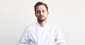 WIN a holiday feast cooked by Top Chef Winner Michael Voltaggio!