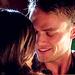 Wade & Zoe 2x10<3