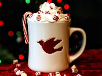 Warm Christmas - Christmas Photo (33070824) - Fanpop