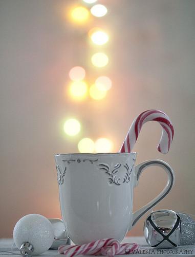 Warm クリスマス
