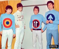 We are the mods.
