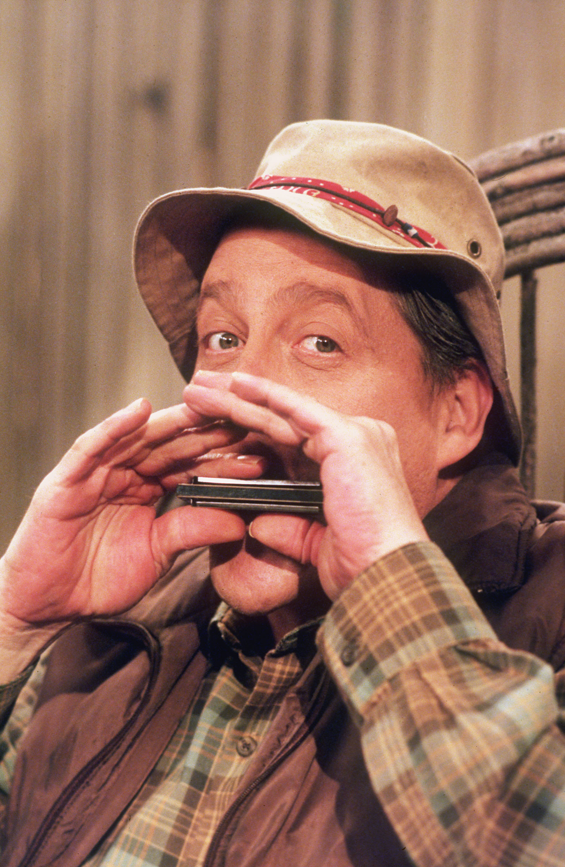 Top Wilson From Home Improvement 1957 x 3000 · 903 kB · jpeg