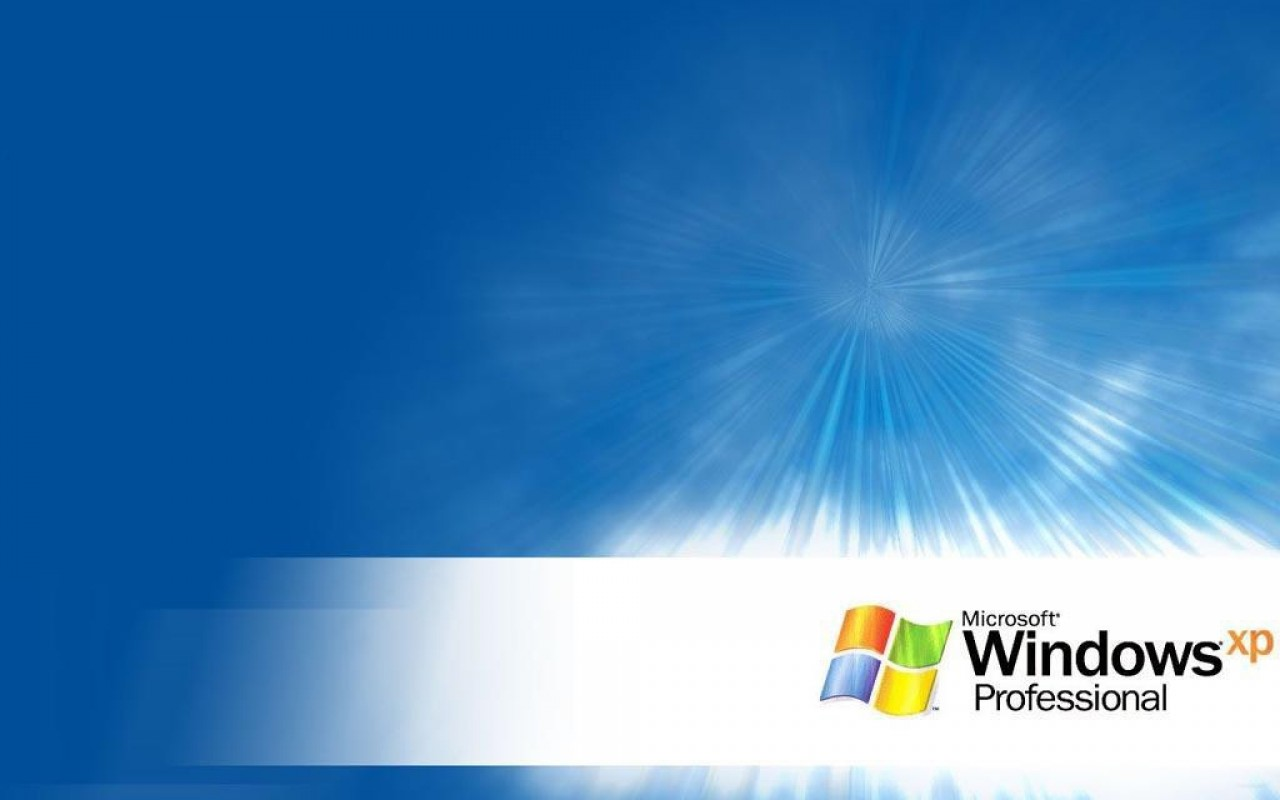 windows picks images windows xp hd wallpaper and background photos