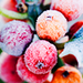 Winter Icons ღ - yorkshire_rose icon