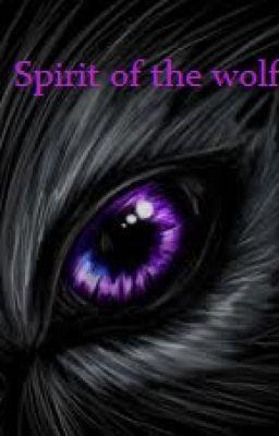 loup eyes