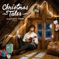 Xmas tales cover - alexander-rybak photo