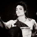 You're such an angel! - michael-jackson photo