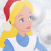 Young Disney Heroines - young-heroines-of-disney icon