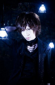 Yuu - nega photo