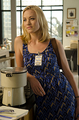 "Yvonne Strahovski as Hannah McKay in ""Dexter"" - yvonne-strahovski photo"