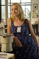 Yvonne Strahovski as Hannah McKay in