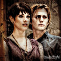 alice & jasper edit - alice-and-jasper fan art