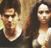 bamonZoelety7 - damon-and-bonnie icon