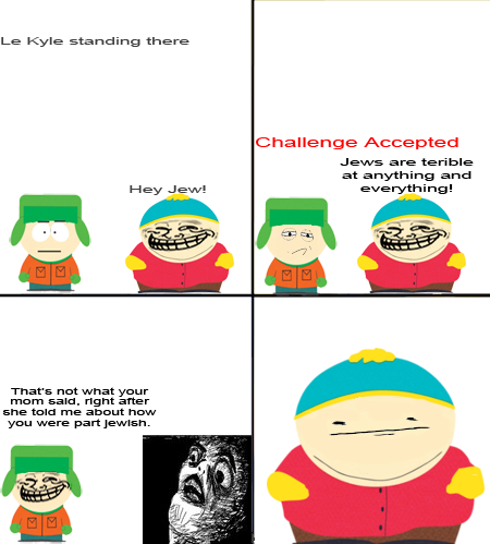 meme images south park wallpaper and background photos 33067691