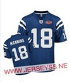 cheap Peyton Manning jersey - nfl photo
