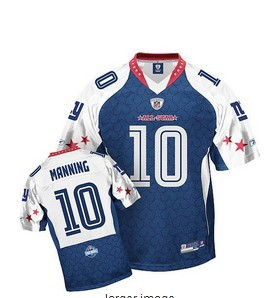 Dallas Cowboys wallpaper with a jersey entitled cheap eli manning jersey
