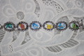 choose your own Pokemon characters bracelet - pokemon fan art
