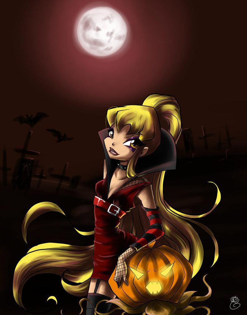 http://images6.fanpop.com/image/photos/33000000/dark-stella-dark-winxclub-33094854-793-1008.jpg