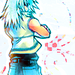 darling riku ;3 - riku icon