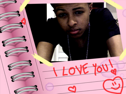 Diggy Simmons wallpaper with a sign entitled diggy