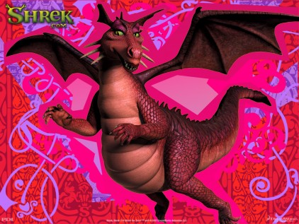 dragon images dragon full view wallpaper and background photos