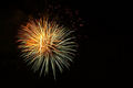 firework - photography photo