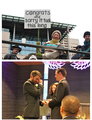 first gay weddings in seattle - lgbt photo