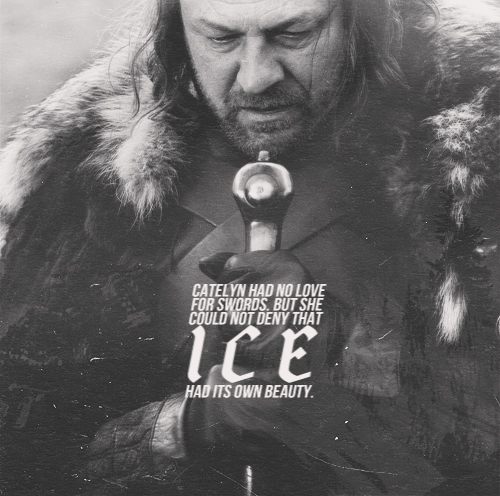 http://images6.fanpop.com/image/photos/33000000/got-game-of-thrones-33073677-500-496.jpg