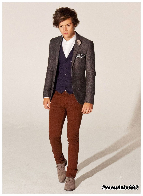 harry styles,photoshoot, 2012