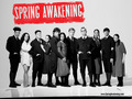 hgkl - spring-awakening wallpaper