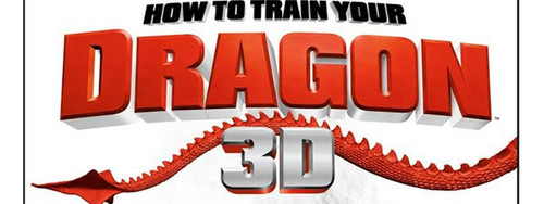 how to train ur dragon
