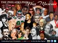 httt://www.facebook.com/thephiladelphiawaxmuseum - the-fresh-prince-of-bel-air photo