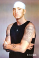 just PERFECT - eminem photo