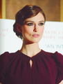 keira - keira-knightley photo