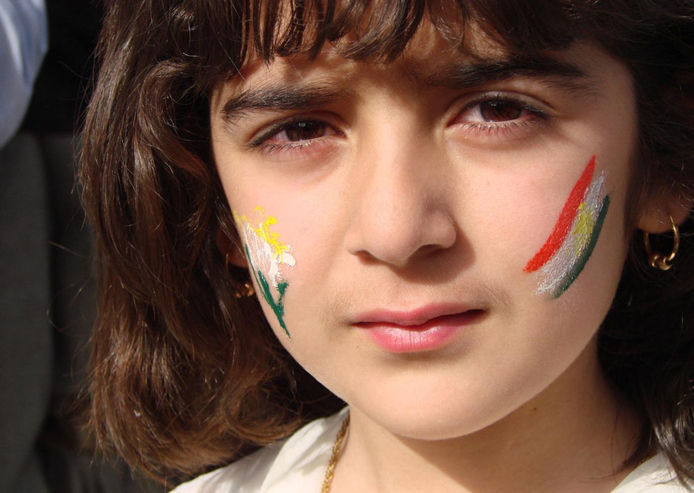 【東京】14年間難民認定されず…収容施設のクルド人が語った日本での現実 「この収容の目的は何?トルコに帰りなさいということですか」 YouTube動画>6本 ->画像>60枚