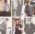 logan L. - logan-lerman photo