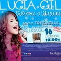 lucia - lucia-gil photo