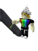 me on roblox - roblox icon