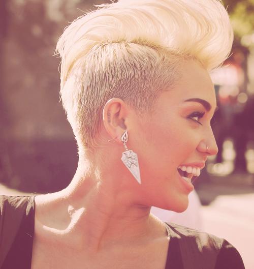 Miley Cyrus Oscars 2012 Tumblr miley cyrus 201...