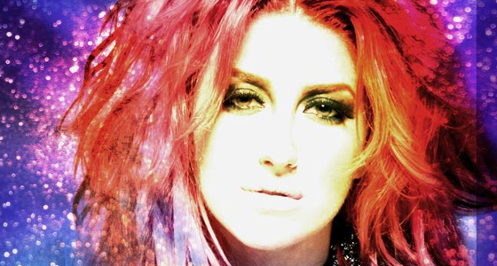 Neon Hitch - Gold - Single
