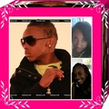 prod fan from colombia