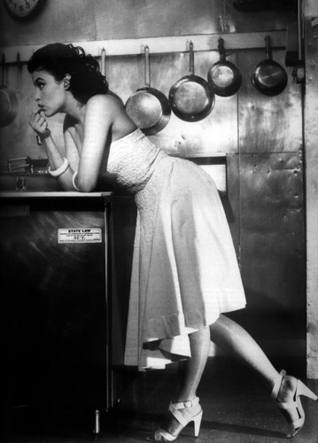 Sherilyn Fenn wallpaper containing a dishwasher called sher