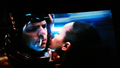 star trek into darkness preview - spock-and-uhura photo