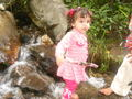 tehreem - fairies photo