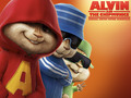 the boys  - alvin-and-chipmunks-squeakquel photo