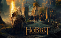 the-hobbit - the hobbit an unexpected journey wallpaper